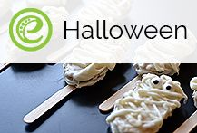 Fun kid-friendly Halloween recipes from the eMeals blog