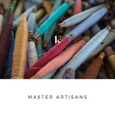 Master artisans ~ Peculiar results #falakkashyap #fashion #style #stylish #love #TagsForLikes #me #cute #photooftheday #nails #hair #beauty #beautiful #instagood #pretty #swag #pink #girl #girls #eyes #design #model #dress #shoes #heels #styles #outfit #purse #jewelry #shopping