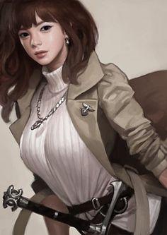 김범[Kim bum] : 네이버 카페
