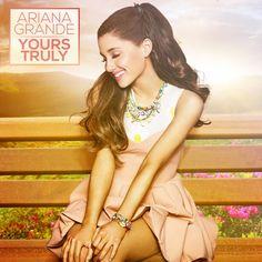 ariana grande new album | Ariana Grande Album - Download Wallpaper