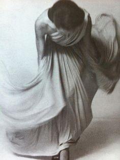 Photo Artistique Corps Femme : photo, artistique, corps, femme, Idées, Corps, Féminin, Photographie,, Féminin,