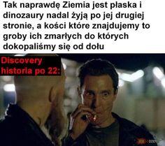 Wtf Funny, Funny Cute, Funny Jokes, Funny Lyrics, Polish Memes, Past Tens, Funny Mems, Quality Memes, I Cant Even