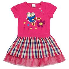 bc50f66d4192 9 Best Baby Girl Clothes images