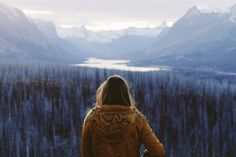 "False info (country): Breathtaking // Finland  - Elina Similä • https://www.pinterest.com/pin/82050024438171497/  | ""On the back roads of Glacier National Park, Montana"": http://alexstrohl.tumblr.com/post/102960113226/on-the-back-roads-of-glacier-national-park"
