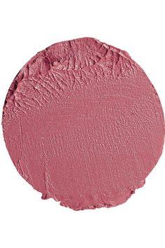 Bobbi Brown Lip Color - Brownie