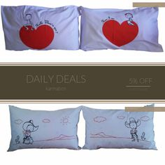 Today Only! 5% OFF this item.  Follow us on Pinterest to be the first to see our exciting Daily Deals. Today's Product: ON SALE - 14B- Hello Whre are you ? I'm Here ! Bed Pillow Cases / Covers Buy now: https://www.etsy.com/listing/464236113?utm_source=Pinterest&utm_medium=Orangetwig_Marketing&utm_campaign=christmans   #etsy #etsyseller #etsyshop #etsylove #etsyfinds #etsygifts #pillowcases #pillowcovers #originalgift #photooftheday #instacool #onlineshopping #musthave #instashop #instafollow…