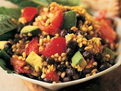 Health Dish