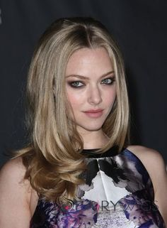Full Lace 2015 New Medium Wavy Brown Mysterious Indian Remy Hair Wigs Cheap Human Hair Wigs, Remy Hair Wigs, Human Wigs, Blonde Hair Blue Eyes, Balayage Hair Blonde, Love Hair, Gorgeous Hair, Hair Styles 2014, Long Hair Styles