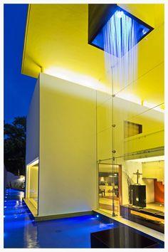 Lassala   Orozco taller de arquitectura