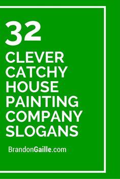 17 Good Catchy Purse Company Slogans | Purses and Company slogans