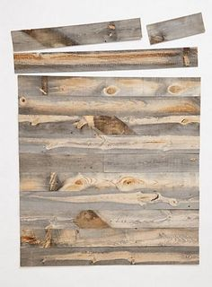 Wood Wall Paper reclaimed weathered wood white | wood planks, woods and room