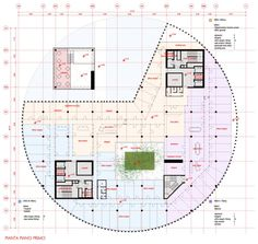 first-floor-plan.jpg (1000×946)