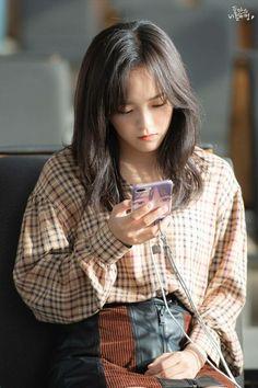 South Korean Girls, Korean Girl Groups, Kim Sejeong, Girl Korea, Kim Ji Won, Jeon Somi, Girl Artist, Jellyfish Entertainment, Jennie Blackpink