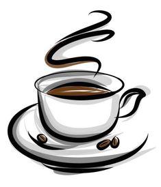 Coffee Gifts Christmas coffee branding world. Coffee Cup Art, Ceramic Coffee Cups, Coffee Cafe, Coffee Shop, Iced Coffee, Coffee Poster, Coffee Creamer, Starbucks Coffee, Coffee Lovers