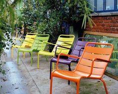 Épinglé par UareDesign sur Mobilier de jardin | Pinterest | Mobilier ...