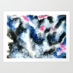Space colours