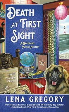 Death at First Sight (A Bay Island Psychic Mystery) by Le... https://www.amazon.com/dp/0425282740/ref=cm_sw_r_pi_dp_x_p8o3xbPX126T1