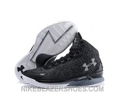 11 Best UA Curry 1 images  175eff244