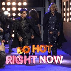 Zoolander No 2 Gif Find Share On Giphy Zoolander Funny Images 2 Movie