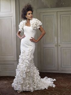 a072a5c211de 2013 Wedding Dress Ian Stuart Bridal Octavia Ian Stuart