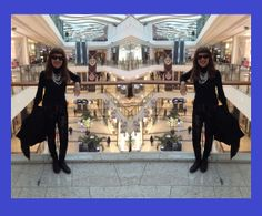 """Lilia Gold Scope at BCC Beirut City Centre Mall...·Have a nice week end with my Free Marketing Tip  """"WOW"""" on Jan Zen Music :   http://youtu.be/GpQ6nsKlgGg  Free Marketing Tip """"WOW""""    on  You  Tube Music :  http://youtu.be/NRftb4j8Ii8"""