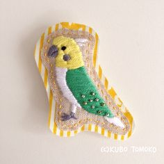 tomocco Handmade : Photo
