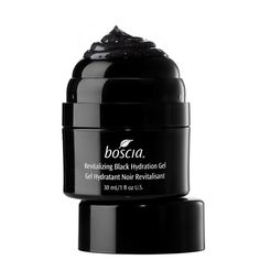 boscia | Revitalizing Black Hydration Gel