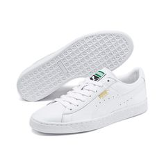 Chaussures Vans Old Skool (Labels) noiror taille: 35