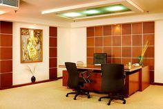 Office Interior & Decorators