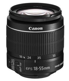 reverse-lens-macro-close-up-photography-10.jpg