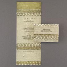 86 Best Seal N Send Invitations Images On Pinterest Craft Wedding