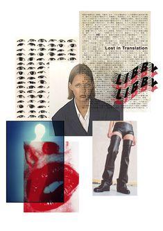 Magazine Collage, Arte Sketchbook, Collage Design, Foto Art, Arte Pop, Graphic Design Posters, Photo Dump, Aesthetic Art, Wall Collage