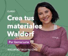 Aprender matemáticas al estilo Waldorf   De mi casa al mundo