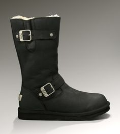 85b96119d46 70 Best Uggs boots images in 2013 | Moon boots, Snow boot, Snow boots