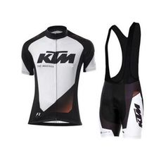Cycling jersey 2016 Ktm summer style bicycle ropa ciclismo hombre mtb bike  sport cycling clothing short 0e61fb510