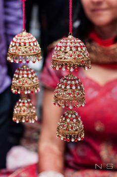 Ideas for wedding ideas christmas grooms Wedding Chura, Sikh Wedding, Punjabi Wedding, Pakistani Bridal, Indian Bridal, Punjabi Bride, Wedding Attire, Indian Wedding Fashion, Indian Wedding Jewelry