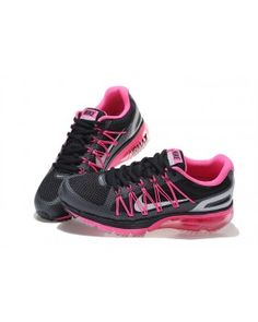 5fab338a3f Nike Air Max 2020 Womens Black Pink Yeezy 350 Shoes, Air Max 270, Nike