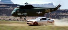 trailer_film_need_for_speed_2014_0