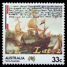 Commemorative Stamp | Commemorative Stamp