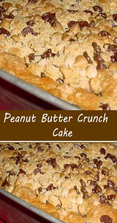 Cake Mix Recipes, Baking Recipes, Dessert Recipes, Cake Mixes, Cake Frosting Recipe, Frosting Recipes, Easy Desserts, Delicious Desserts, Yummy Food