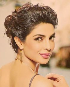 priyanka chopra Priyanka Chopra Hot, Shraddha Kapoor, Ranbir Kapoor, Deepika Padukone, Gorgeous Women, Beautiful People, Miss Mundo, Bollywood Actress, Bollywood Celebrities