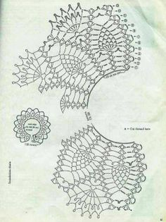 koronkowe kolnierzyki na szydelku (23)