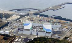 Japan's Plan to Restart Nuke Plants Ignores Lessons Learned From Fukushima  Kazue Suzuki, Greenpeace Japan   July 16, 2014