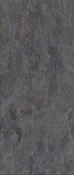 "Dalles Gerflor Senso Clic Premium | Dalles PVC ""Night Slate"" - BRICOFLOR"