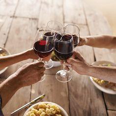 BEst wine picture - Google zoeken