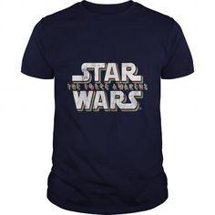 Awesome Tee movies  starwar  90s  workout  film  star   trek tshirt T shirts