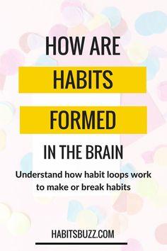 b7067cf9c22 1069 Best Healthy Habits images in 2019   Health tips, Healthy ...