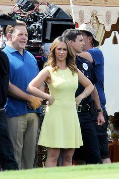 Celeb bump day: Jennifer Love Hewitt, Kate Winslet, Kate Middleton
