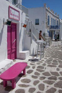 Greece #bikinilife #bikiniluxegiveaway