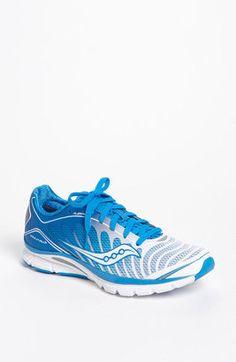 ShopStyle: Saucony 'ProGrid Kinvara 3' Running Shoe (Women)